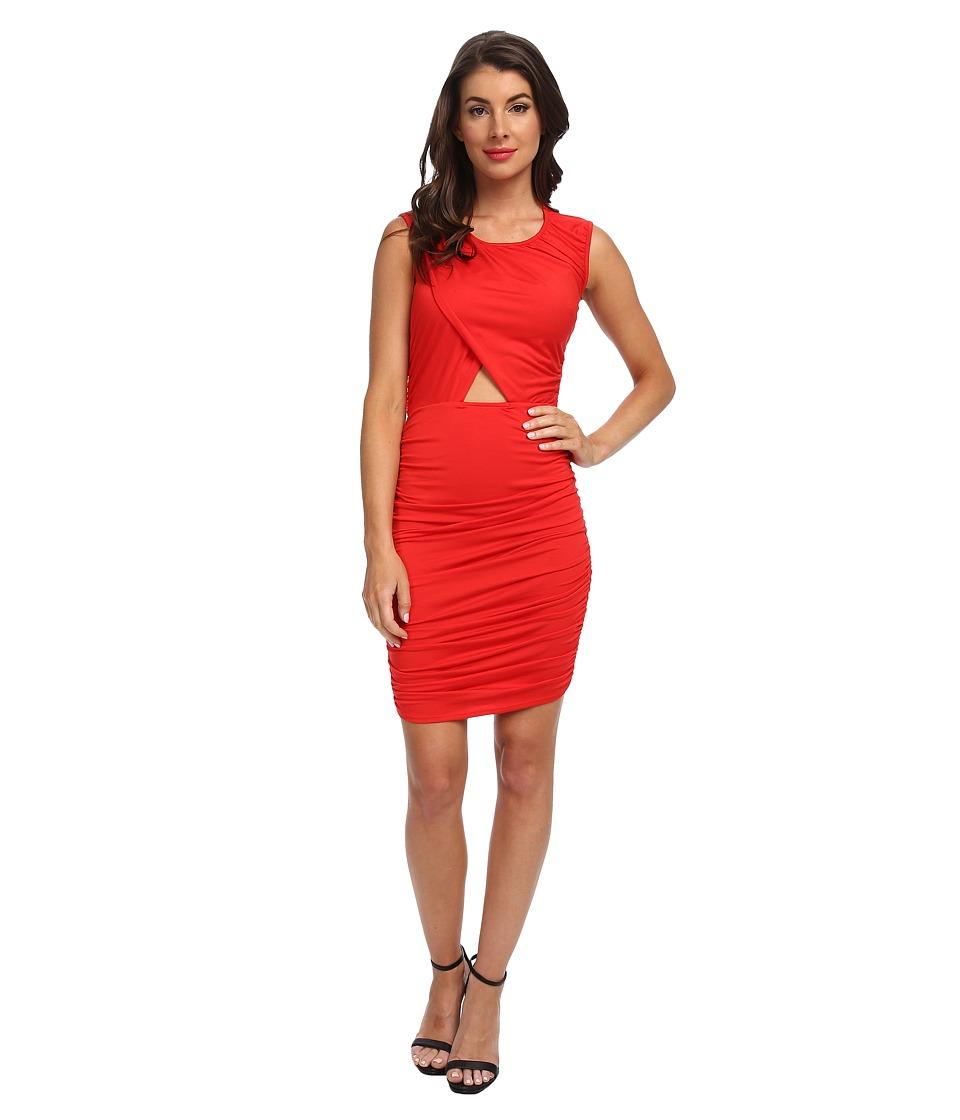 Rachel Pally - Autumn Dress (Hearthrob) Women's Dress