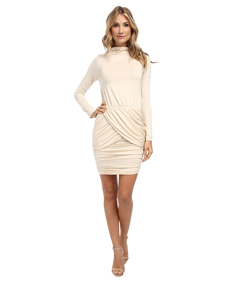 Rachel Pally - Sabine Dress (Cream) Women