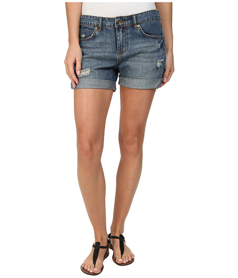Billabong - The Johnny Short (Medium Well Worn) Women