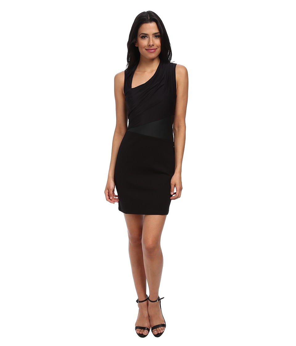 Tart - Adelia Dress (Black) Women
