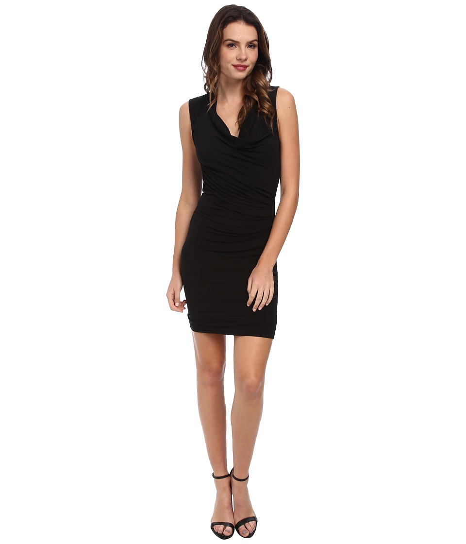 Tart - Amya Dress (Black) Women