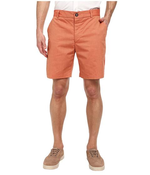 Mr.Turk - Randolph Short (Orange 3) Men