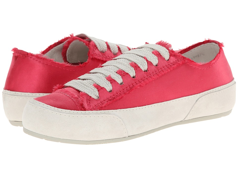 Pedro Garcia - Parson (Punch Satin) Women's Lace up casual Shoes