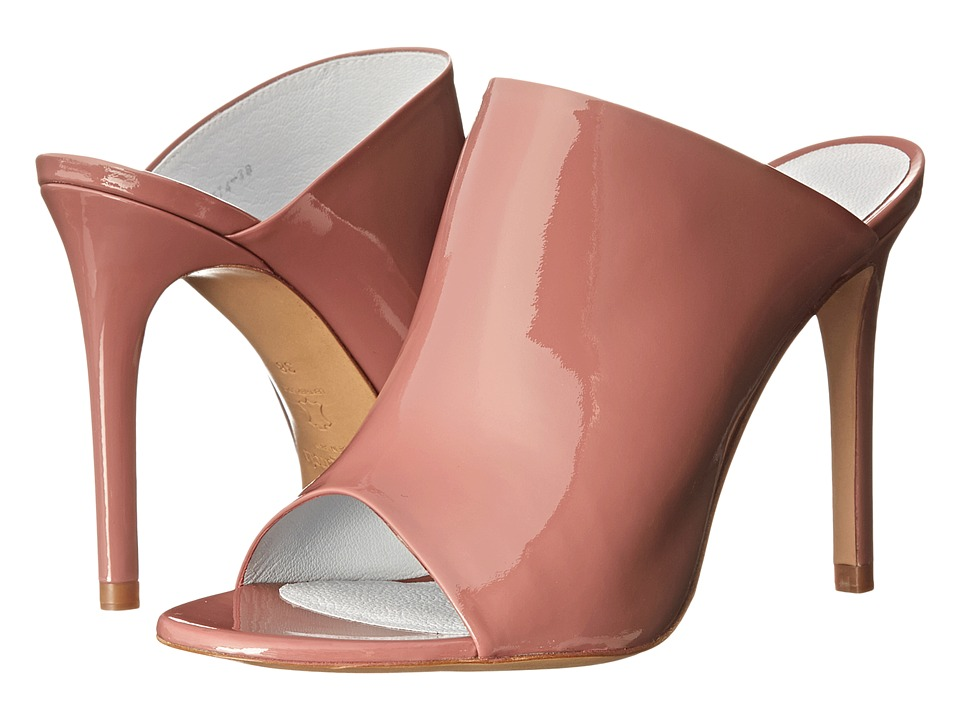 Pedro Garcia - Carrie (Taffy Gloss) High Heels