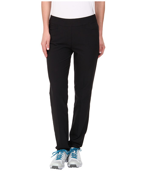 adidas Golf - Essentials Adislim Full Length Pant