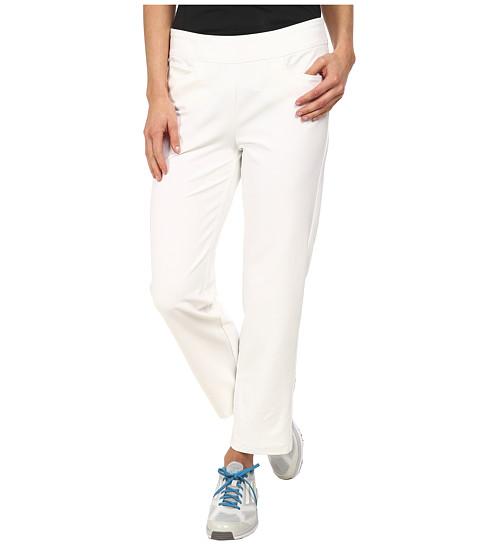 adidas Golf - Essentials Adislim ankle length Pant