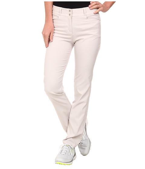 adidas Golf - Essentials Lightweight Full Length Pant