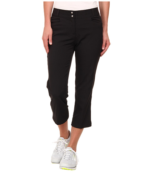 adidas Golf - Essentials Lightweight Capri