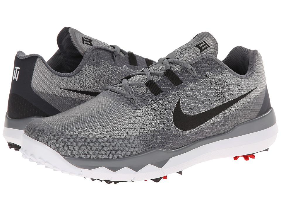 Nike Golf - TW '15 (Neutral) Men's Golf Shoes