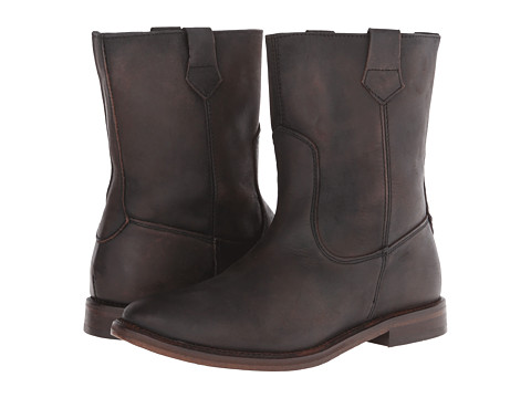 H by Hudson - Hanwell (Hanwell) Women's Pull-on Boots