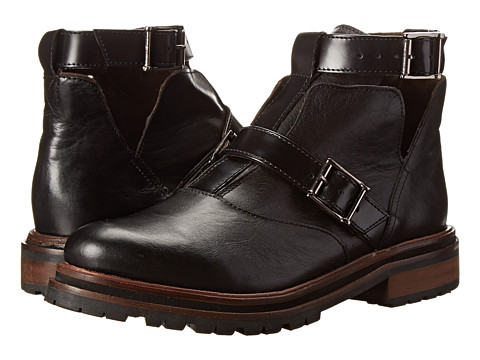 H by Hudson - Selby (Selby) Women's Pull-on Boots