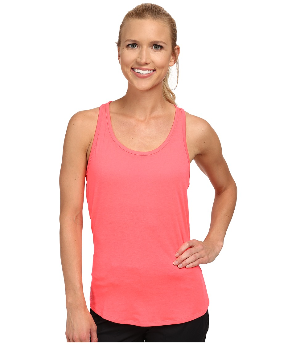 adidas Golf - Climalite Essentials Layering Tank