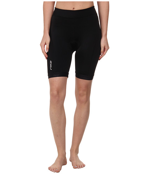 2XU - G:2 Active Tri Short (Black/Black) Women