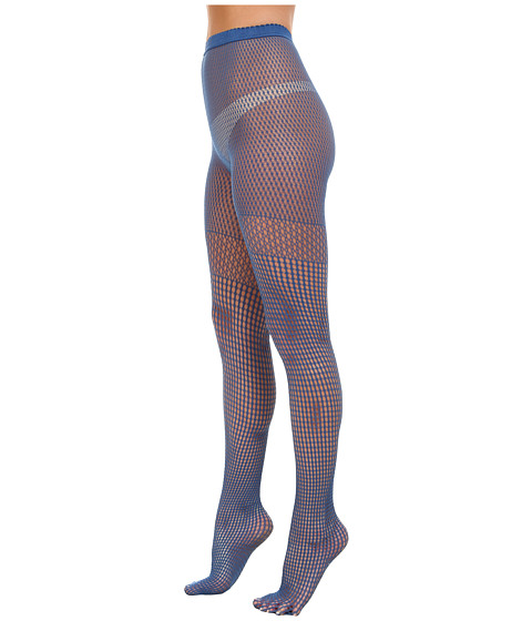 Wolford - Bastille Tights (Brilliant) Hose