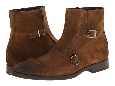 To Boot New York - Gallis (Tan) Men