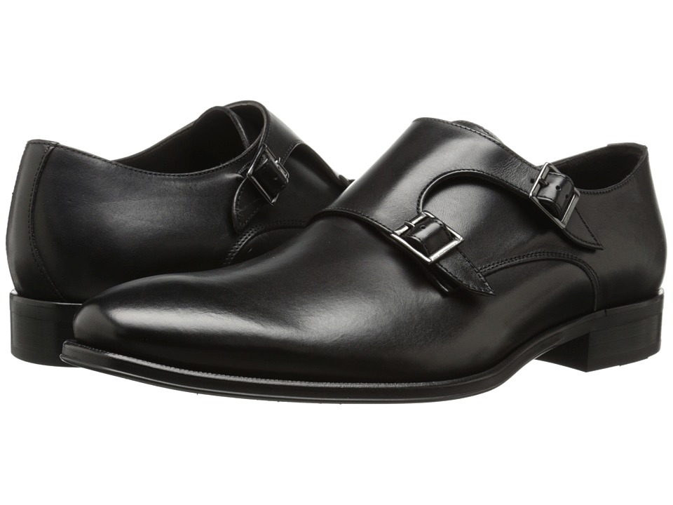 To Boot New York - Glenn (Black Pacific) Men