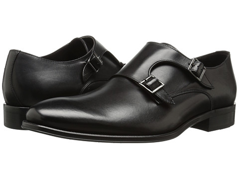 To Boot New York - Glenn (Black Pacific) Men's Shoes