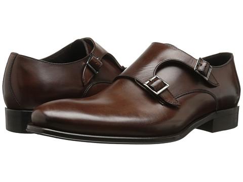 To Boot New York - Glenn (Brown Alameda) Men