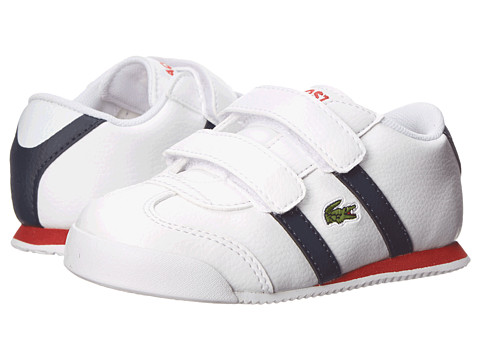 ddb38c9d8ab7 6pm Lacoste Footwear UPC   Barcode