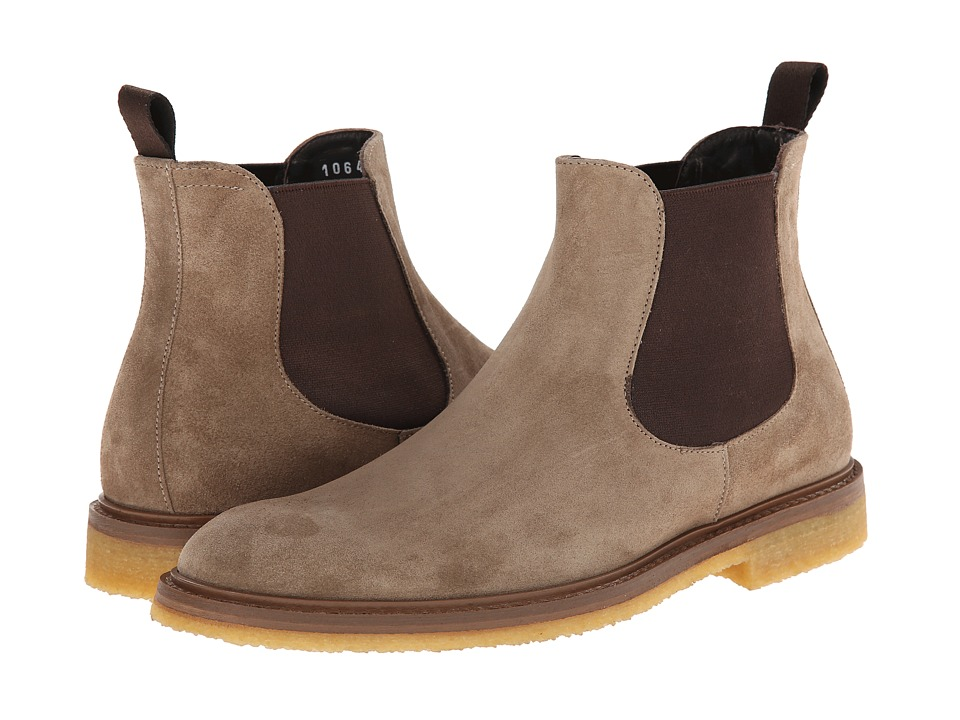 To Boot New York - Sheppard (Flint Softy) Men's Shoes