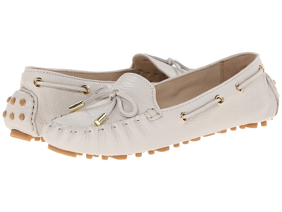 Cole Haan - Cary (Optic White) Women