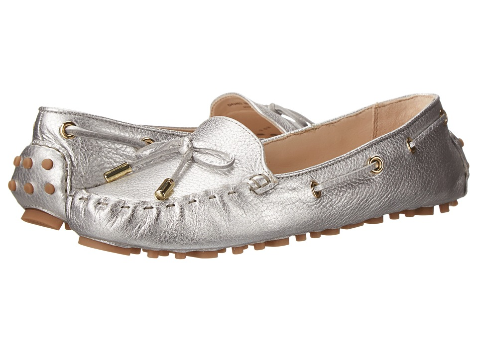 Cole Haan - Cary (CH Argento Metallic) Women
