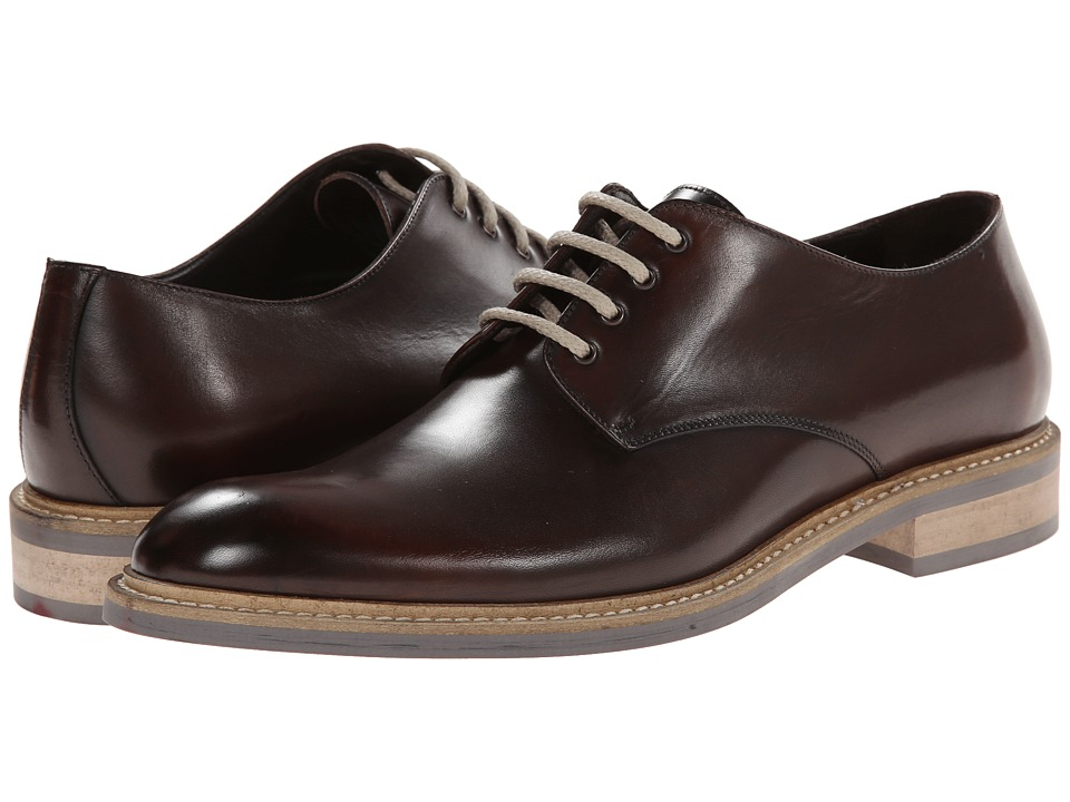 to boot new york richter cognac praga s shoes