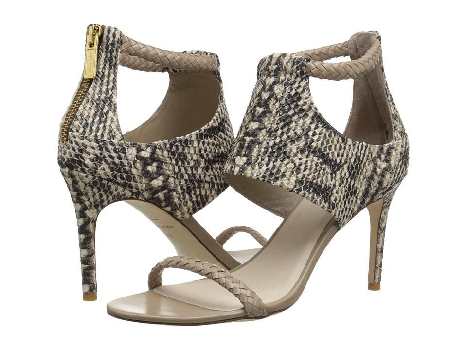 Cole Haan - Lise Sandal (Roccia) High Heels