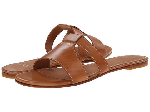 Cole Haan - Mesi Sandal (Bruciato) Women's Sandals