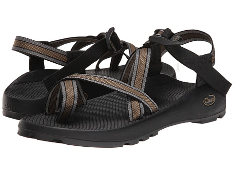 Chaco - Z/2 Unaweep (Metal) Men's Sandals