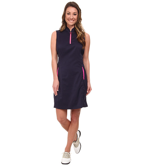 Tail Activewear - Zara Dress (Abyss) Women