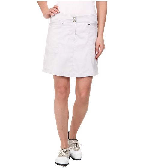 Tail Activewear - Getaway Skort (Feather) Women's Skort