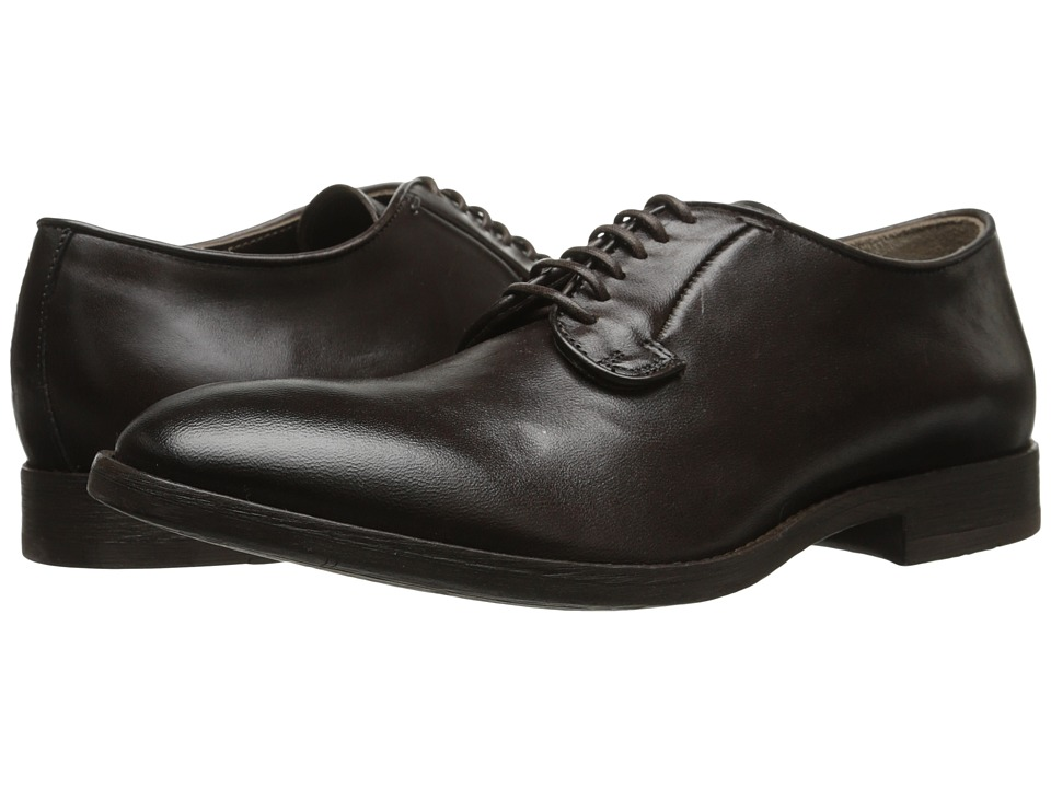 To Boot New York - Guilford (Ebano Canyon) Men's Shoes
