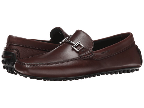 To Boot New York - Mitchell (Tmoro Plonge) Men's Shoes