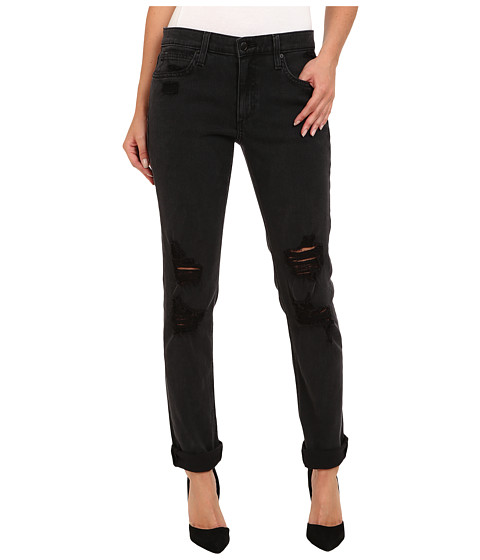 Joe's Jeans - Boyfriend Slim in Rhea (Rhea) Women's Jeans