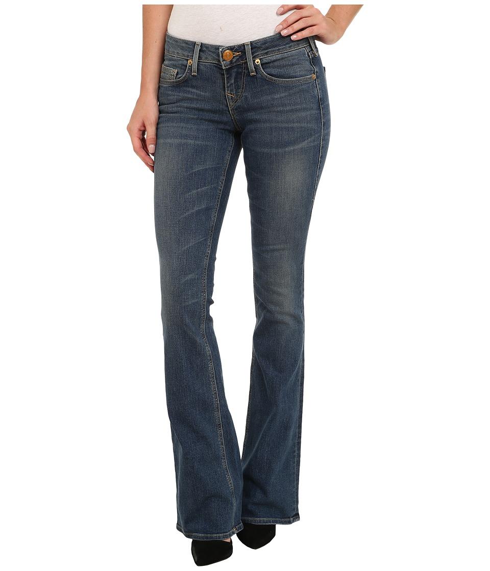 True Religion - Bobby Lonestar Jean in Westwood (Westwood) Women's Jeans