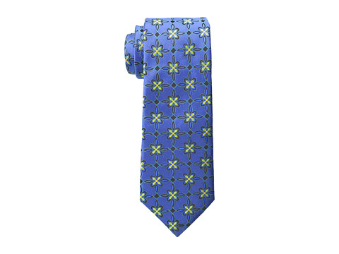 Ted Baker - Carnival Trans Boat To Cairo (Royal) Ties