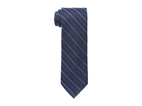 Calvin Klein - Indigo Dark Denim (Navy) Ties