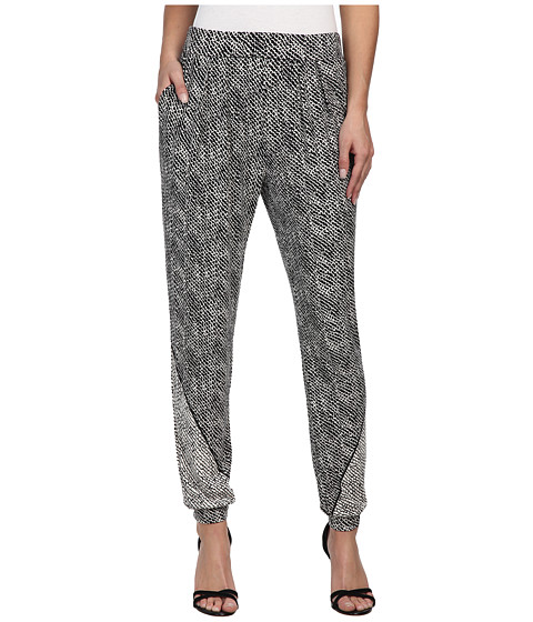 Tart - Liviana Pant (Embossed Snake) Women's Dress Pants