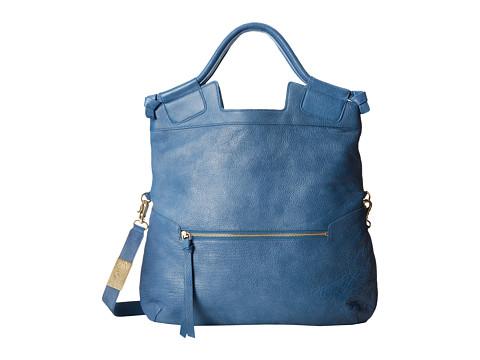 Foley & Corinna - Mid City (Harbour) Tote Handbags