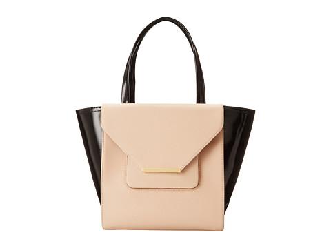 Ted Baker - Roselle (Taupe) Handbags