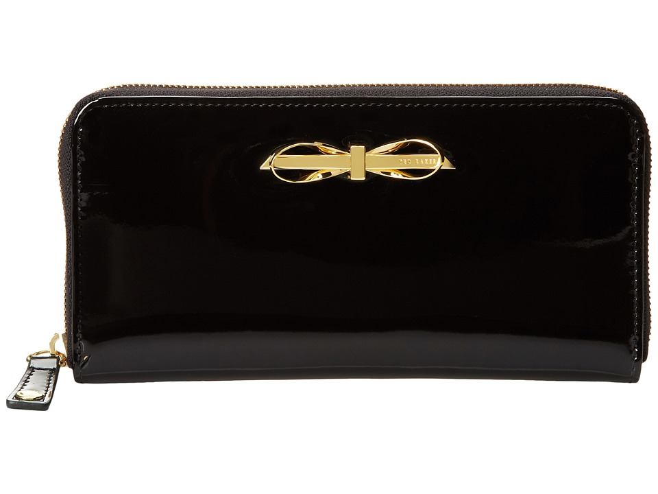 Ted Baker - Marylin (Black) Handbags