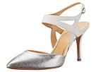 Enzo Angiolini Style 25018467 020