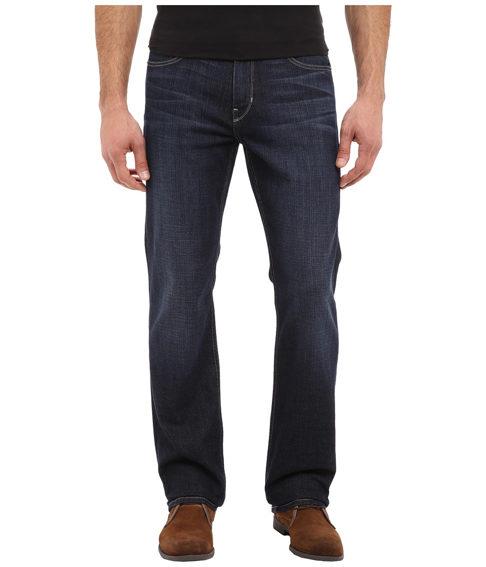 Paige - Doheny Extra Long in Bruiser (Bruiser) Men's Jeans