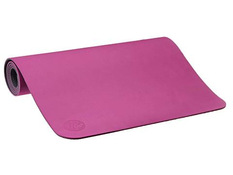 Manduka - LiveON 5mm Yoga Mat (Kindred) Athletic Sports Equipment