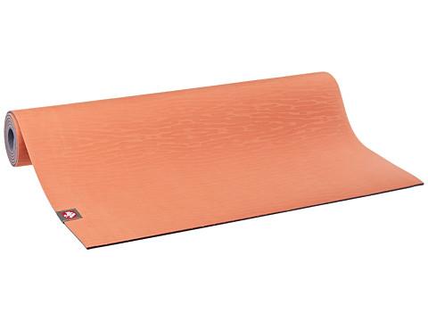 Manduka eKO 5mm Yoga Mat (Earthen) Athletic Sports Equipment