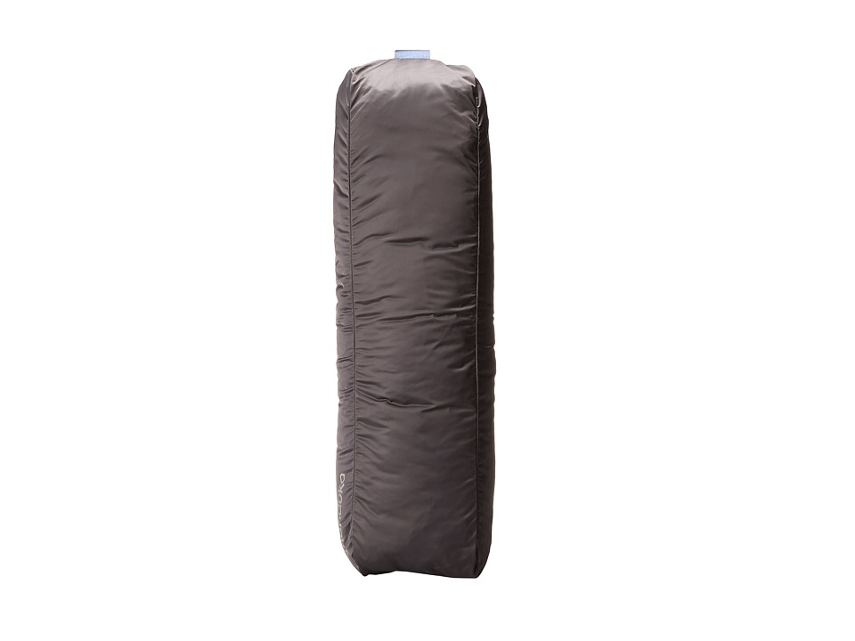 Manduka - Go Steady 2.0 Yoga Mat Carrier (Thunder) Bags