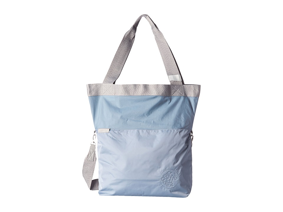 Manduka - Be Series Tote (Exhale) Athletic Sports Equipment