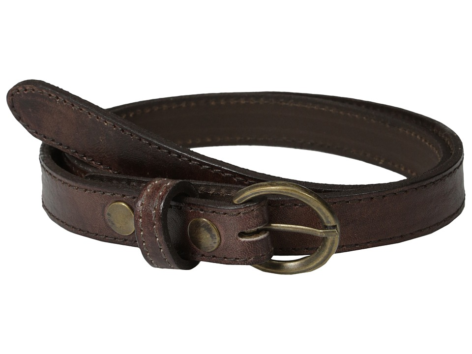 Bed Stu - Monae (Teak Rustic) Women's Belts