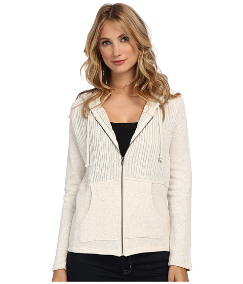 Jack by BB Dakota - Shea Jacket (Ivory) Women